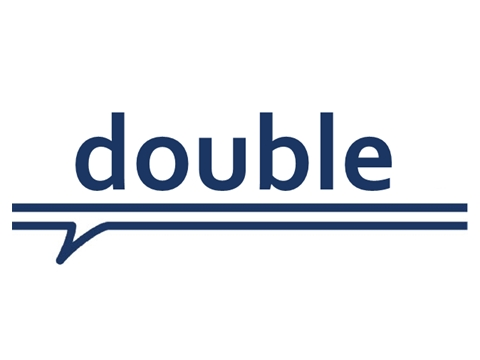 The Word Double