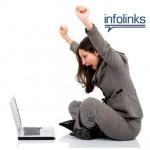 Infolinks Script