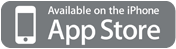 Infolinks App iTunes