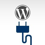 Infolinks' WordPress plugin