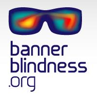 Bannerblindness.org
