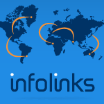 New eCheck Options at Infolinks