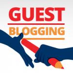 Infolinks #30DayBloggerChallenge