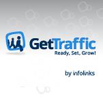 GetTraffic by Infolinks