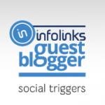Infolinks Blog