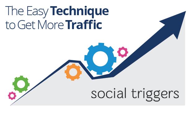 Get More Traffic