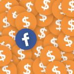Is Facebook Free?