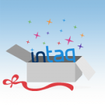 Infolinks' InTag