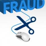 Infolinks' Tips to Reduce Fraud