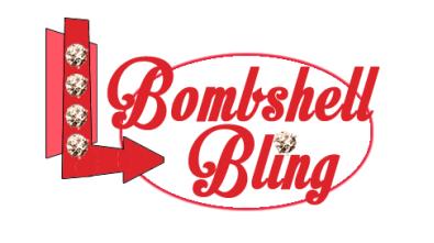Bombshell Bling