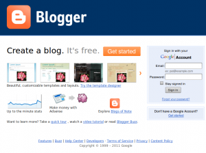 blogger.com2