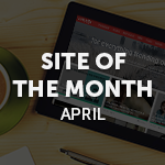 site-of-the-month_150X150_March (1)