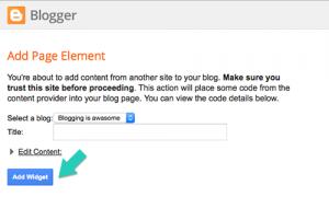 Blogger_Step2