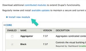 Drupal_Step4