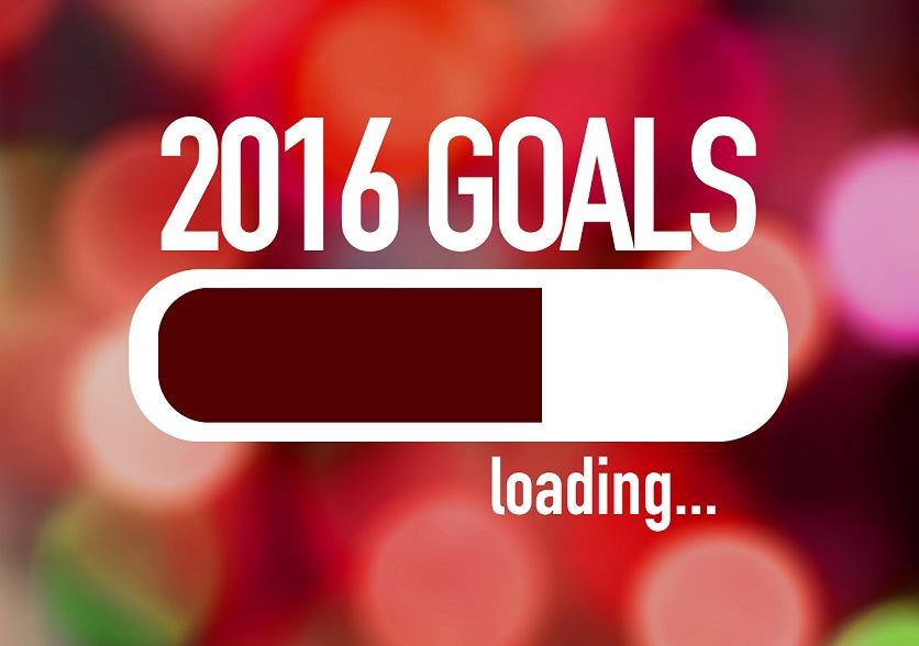 2016 blogging resolutions