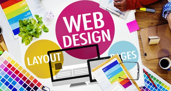 How Web Designing Is Consequential as a Marketing Skill