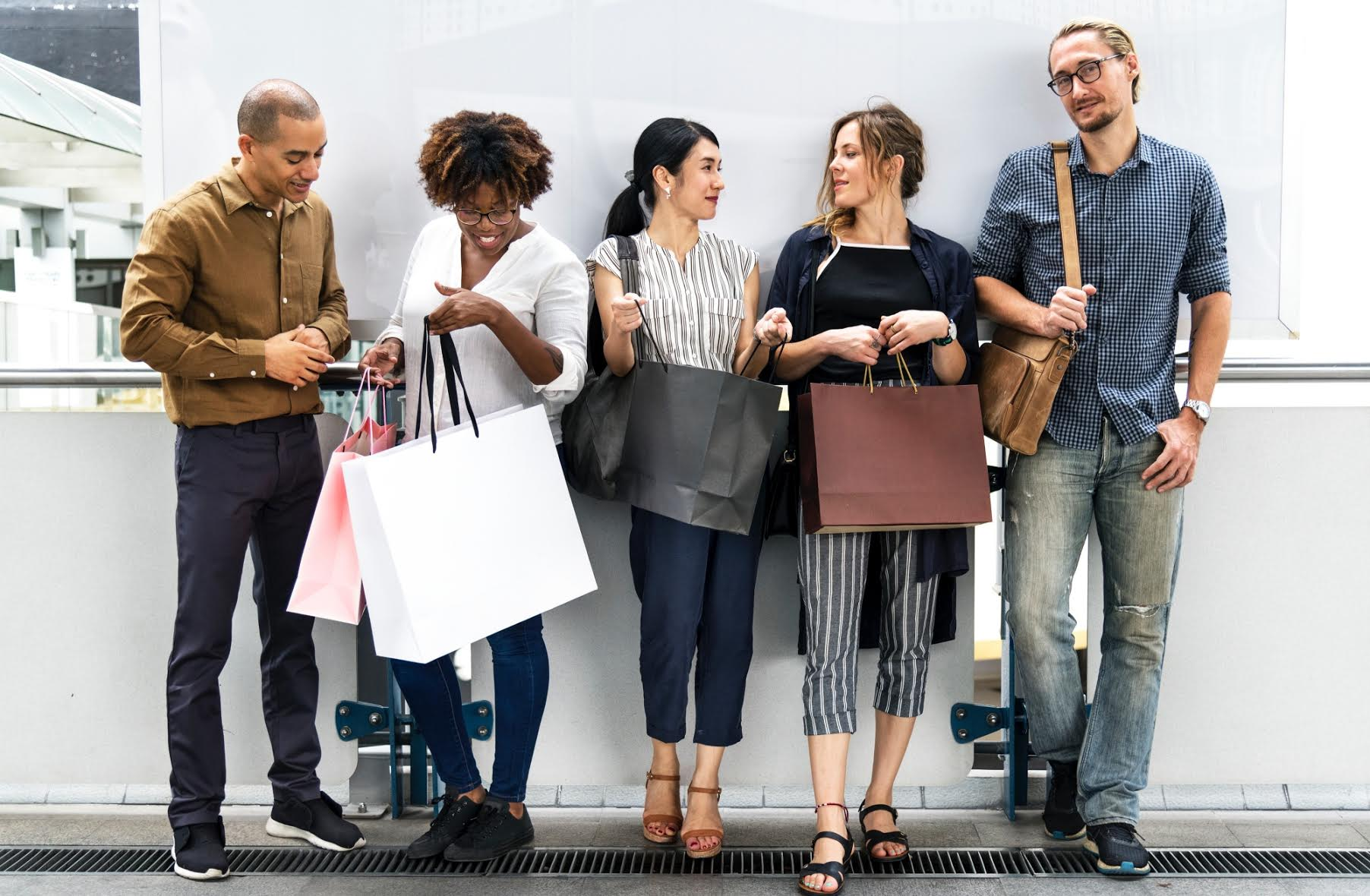 eCommerce Marketing Trends That Will Mark This Holiday Season
